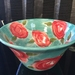 Pretty Rose Bowls (small)