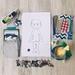 Paper Doll Kit - Boy