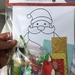 Santa Doll Kit