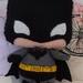 Batman felt Toy