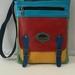 J4 Genuine handcrafted leather bag