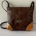 S1 M Handcrafted Leather Shoulder Bag