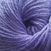 Lovells Knits - Merino Knitting Yarn 8 ply 50gm - Pansy Purple