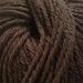 Lovells Knits - Merino Knitting Yarn 8 ply 50gm - Charlie Chocolate