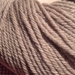 Lovells Knits - Merino Knitting Yarn 8 ply 50gm - Bambi Brown