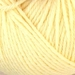 Lovells Knits - Merino Knitting Yarn 8 ply 50gm - Lively Lemon
