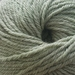 Lovells Knits - Merino Knitting Yarn 8 ply 50gm - Simply Sage