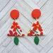 Elizabethtown Earrings
