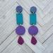 Matala Earrings