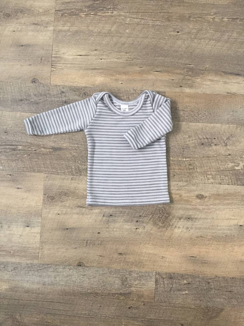 100% Merino outfit 0-3 months