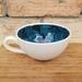 Mushroom Tea Cup