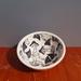 Handmade Ceramic Bowl