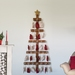 Christmas Tree Advent Calendar 2018 Pre-Order