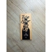 Take Your Top Off Bottle Opener Macrocarpa