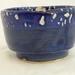 Ceramic noodles bowl, pottery cereal bowl, ceramic rice bowl, ceramic candy bowl, pottery bowl, pottery rice bowl, pottery rice bowl