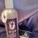 TROUBLE SLEEPING - Lavender Linen (Sleep) Spray & Sleep Balm Combo