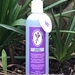 Lavender Linen (Sleep) Spray