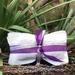 Lavender Drawer Sachets (Pack 5)