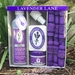 Lavender Sleep Box - Perfect Gift
