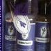 Lavender Pamper Pack Trio