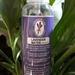 Lavender Water (Hydrosol) 120ml