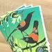 Saddlebacks - Gift Cards x 3