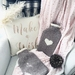 Luxury Merino/Alpaca Hottie Cover