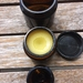 New Size - Natural Pain Relief Balm 30gram Kawakawa, Arnica, Kanuka etc