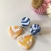 Polymer Clay - Nautical - Dangles - Handmade in New Zealand