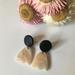 Polymer Clay - Nightingale Dangles - Handmade in NZ