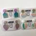 Sale Pack Dangles - Handmade Polymerclay Earrings