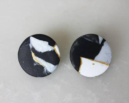 MONOCHROME MARBLES in singles