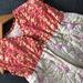 Bellybuttons sleeping bag