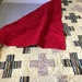 Noughts and Crosses Bed Quilt