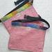 Peg, belt, apron, pinny made with Retro tea towels