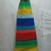 Cheeky H. Stripe Child Neck Tie