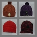 Winter Hats (Adult)