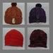 Winter Hats (Adult)