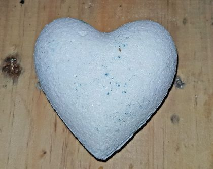 Bath Bomb - 100% Natural Ingredients