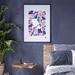 A2 Holy Kereru — Fine Art Giclee Print