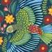 A3 Cheeky Kea — Fine Art Giclee Print