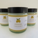 Lemon scented candle - Citrinitas