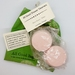 Shower Steamer - Slow Down / Relax 4 x single use pack