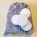 Shower Steamer - Cold/Sinus Relief Bulk Pack