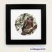 ON SALE Owl