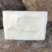 Sea-salt Soap
