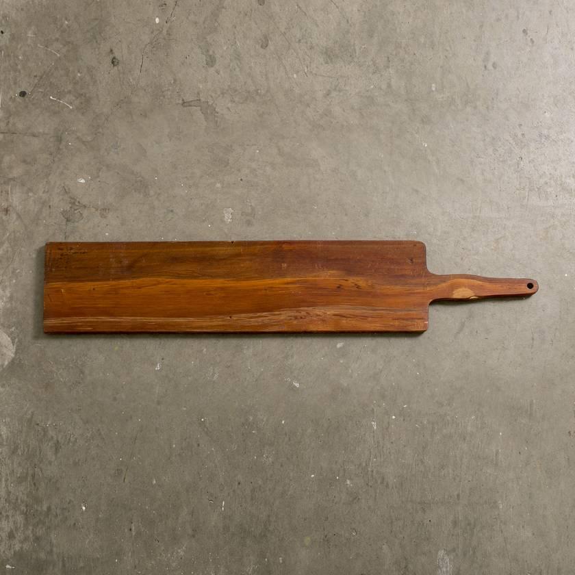 1.5 metre platter board