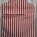 Retro Peg Bag - Choice of Fabrics