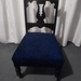 Antique Parlour or Bedroom Chair
