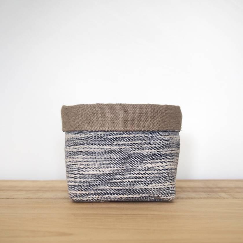 Fabric Pot / Planter